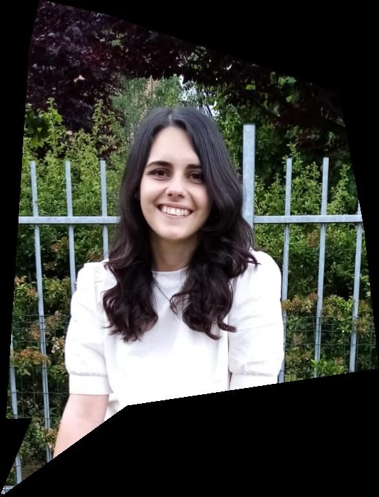 Arianna Lagioia