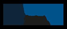 Logo Agenzia Nazionale per i giovani
