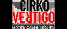 Logo Cirko Vertigo