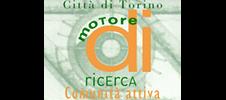 Logo Motore di ricerca