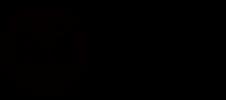 Logo Unito